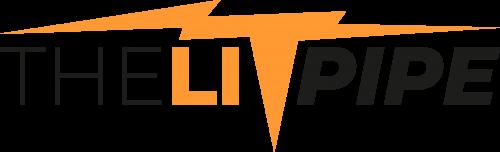 TheLitPipe