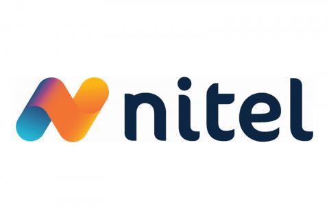 nitel-reseller