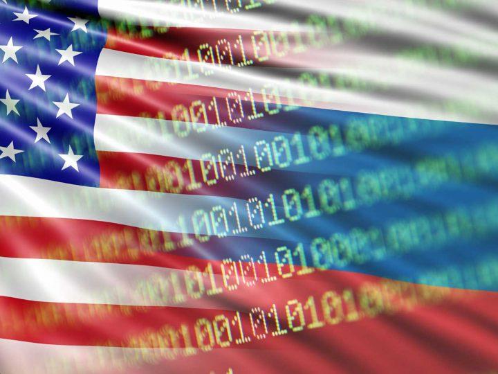 Is Cyberwar War?