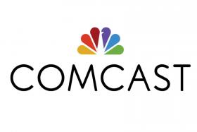 comcast-reseller
